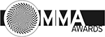 OMMA - Technology/Web Services