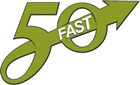 Fast 50 - Emerging 8 - Utah Business - Domo awards