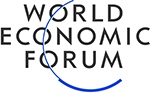World Economic Forum - Domo awards