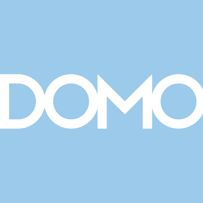 Domo - Business Intelligence