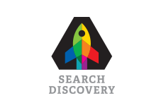 searchdiscovery