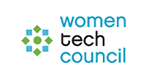 Women Tech Council - Domo awards