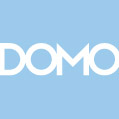 Domo is for Marketers | CMO BI | Domo