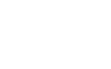 See how SAB Miller used Domo to connect to data from hundreds of brands.